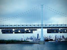 Name:  Under the bridge  side view.jpg Views: 486 Size:  90.7 KB