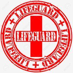 b134130d45f Lifeguard Stock Photos And Images