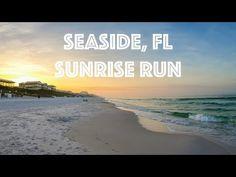 Virtual Run, Virtual Field Trips, Virtual Travel, Seaside Florida, Florida Travel, Virtual Museum Tours, Walking Tour, Places To Visit, Vacation