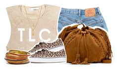 Right Hand by kiaratee on Polyvore featuring polyvore, fashion, style, Vans and MANGO
