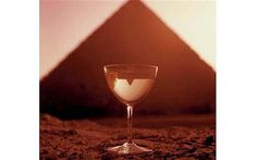 Photo by Bert Stern // Smirnoff, Great Pyramid of Giza, 1955 Bert Stern, Diego Rivera, Smirnoff, Great Pyramid Of Giza, Pyramids Of Giza, Iconic Photos, Photography Projects, Photo Illustration, Illustrations