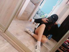 #korean#ulzzang#style#superstar#