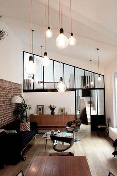 Home interior Design Videos Living Room Hanging Plants Link – Right here are the best pins around Coastal Home interior! Home Design Decor, Interior Design Inspiration, Home Interior Design, Interior Architecture, Diy Home Decor, Room Decor, House Design, Design Ideas, Interior Ideas