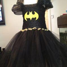 Top 10 ünnepi öltözet lányoknak