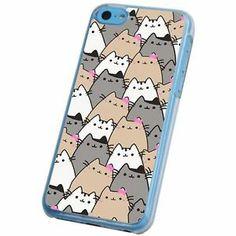 sonix kitten clear iphone 5c case nordstrom t e c h