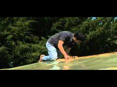 Chile Rural - Proyecto de emprendimiento social en agricultura organica