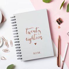 Blog christmas gift guide 2019