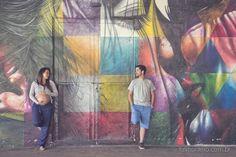 TATI MONTEIRO   Fotografia de Família, Fotografia de Gestantes { Family People Photographer } #tatimonteiro #fotosdefamilia #fotosdegravida #fotosgestante #maternitysession #pregnancy #parqueibirapuera #grafite