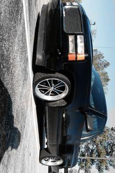 custom 89 gmc trucks DIGITAL 88 94 Chevy / GMC
