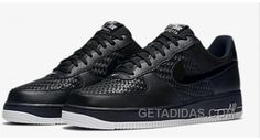 http://www.getadidas.com/2016-air-force-13946718152010-black-woven-sneaker-low-men-authentic.html 2016 AIR FORCE 139-46718152-010 BLACK WOVEN SNEAKER LOW MEN AUTHENTIC Only $78.44 , Free Shipping!