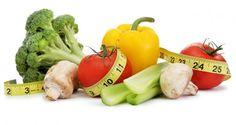 Nutrição Funcional Traz Mais Saúde e Bem Estar