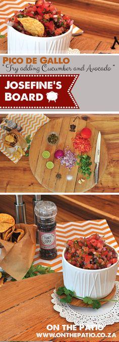 Juice 2, Avocado Recipes, Coriander, Tomatoes, Cucumber, Onion, Garlic, Salt, Lime