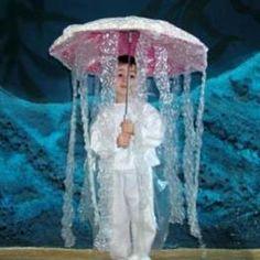 jellyfish-Fancy-Dress-Idea.jpg (264×264)
