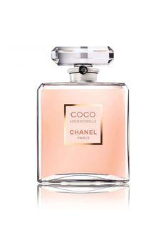 Unutmayın parfümün kalıcılığı için parfümü doğru yere sıkmak çok önemlidir. Nabzın attığı yerler, boyun, bilekler, kulak arkası ve diz araları gibi vücudun nemli ve sıcak yerleri parfümün kalıcılığını destekleyen en iyi yerlerdir.