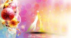www.merrychristmaswishes2u.com #MerryChristmas2016Wishes #MerryChristmasImages #MerryChristmas2016Images #MerryChristmasGreetings