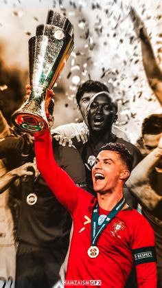 Cristiano Ronaldo Portugal, Cristiano Ronaldo Juventus, Messi Vs Ronaldo, Ronaldo Football, Best Football Players, Football Love, Cr7 Wallpapers, Cristiano Ronaldo Wallpapers, Soccer World