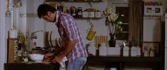 #WakeUpSid Wake Up Sid, Bedroom Designs, Bollywood, Interiors, Movie, Beautiful, Home Decor, Decoration Home, Room Decor