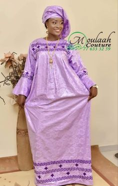 African Fashion Dresses, African Dress, Kaftan, Blouse Designs, Glamour, Saree, Chic, Fabric, Clothes