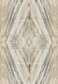 Marbel Texture, Stone Texture, Texture Tile, Onyx Marble, Marble Tiles, Black Marble, Material Library, Material Board, Tile Design