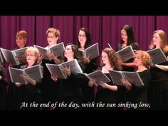 Song 140 - The Life of a Pioneer (with Lyrics) JW