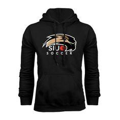 Prime Mississippi Valley State University Girls Zipper Hoodie School Spirit Sweatshirt