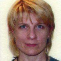 Marcia Wilderman