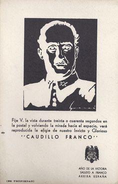 Francisco Franco Bahamonte. #VarisFranquisme #CRAIBibrepublica 1975, Movies, Movie Posters, War, Story Characters, Period, Films, Film Poster, Cinema