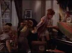 Composed by Charles Strouse Lyrics by Martin Charnin Performed by Carol Burnett  http://www.imdb.com/title/tt0083564/soundtrack