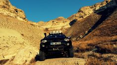 #offroad #adventure #l200