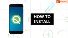 17 Best Install Android ROM images | Install,roid, Smartphone, Change