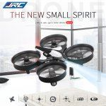 http://www.gearbest.com/rc-quadcopters/pp_447880.html