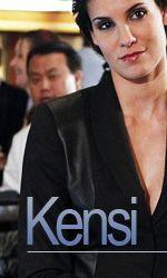 ♥ :: Ncis : Los Angeles :: :: Deeks/Kensi