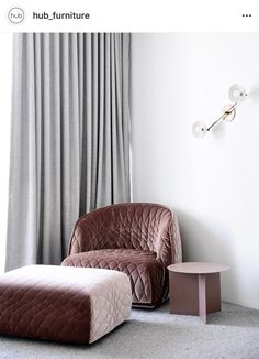 Home Interior Dark Elwood House by Matyas Architects casalibrary.Home Interior Dark Elwood House by Matyas Architects casalibrary Patricia Urquiola, Casamance, Design Blog, Design Trends, Curtains With Blinds, Interiores Design, Cheap Home Decor, Interior Inspiration, Furniture Inspiration