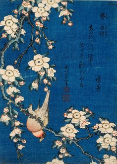 Hokusai, Hiroshige e Utamaro a Milano - Capolavori in mostra