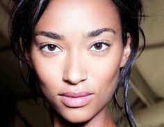 5 Concealer Tricks That Will Change Your Beauty Game Forever via @byrdiebeauty
