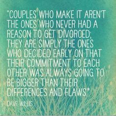 12 Happy Marriage Tips After 12 Years of Married Life - Happy Relationship Guide Marriage Relationship, Happy Marriage, Marriage Advice, Love And Marriage, Relationships, Strong Marriage Quotes, Successful Marriage Quotes, Quotes About Marriage, Define Marriage