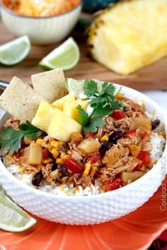30+ Must Make Slow Cooker Recipes