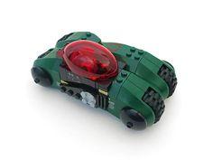 lego future - Sök på Google