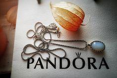 Instagram Pandora Necklace, Heart Charm, Charmed, Bracelets, Instagram, Jewelry, Jewlery, Jewerly, Schmuck