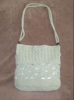 Straw Bag, Burlap, Reusable Tote Bags, Hessian Fabric, Jute