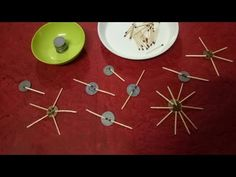 KITTY GAME MASTI ONE MINUTE confusion coin line with matchsticks ( एक, दो, पाँच, दस,अब कौन सा हैं अब - YouTube Ladies Kitty Party Games, Kitty Party Themes, Kitty Games, Cat Party, Fun Games, Games For Kids, Activities For Kids, Motor Activities, Tambola Game