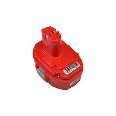 18v 2.0Ah Ni-CD PA18 For Makita 6391DWPE,8390DWAE,8391DWPE,8443D,JR180D batterier