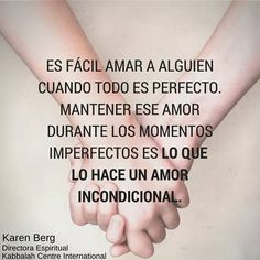 New quotes love marriage funny words ideas Amor Quotes, New Quotes, Quotes To Live By, Funny Quotes, Spanish Inspirational Quotes, Spanish Quotes, The Words, Marriage Life Quotes, Frases Love