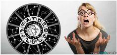 Como cada signo do zodíaco fica irritado >> https://www.tediado.com.br/05/como-cada-signo-do-zodiaco-fica-irritado/