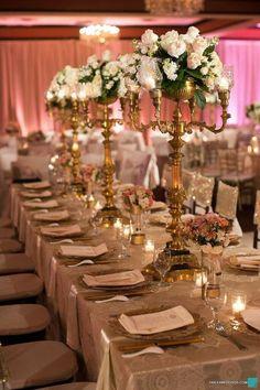 Kim Son Wedding In Houston