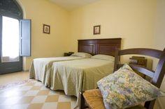 #villas #italy #apulia #borgovallerita #travel #holidays #location #country #resort #icea