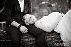 utah-maternity-photographer-mb04