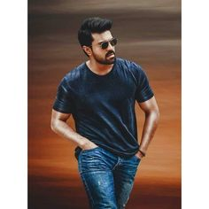 Good night all! Dhruva Movie, Movie Photo, Magazine Cover Page, Ram Photos, Good Night All, Actors Images, Hd Images, Full Hd Photo, Download Free Movies Online