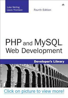 AND DEVELOPMENT MYSQL WEB PHP