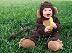Halloween Baby Photos, Baby Girl Halloween, Cute Little Baby, Little Babies, Cute Funny Babies, Cute Kids, Cute Baby Halloween Costumes, Halloween Halloween, Baby Mine